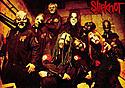 slipknot1.jpg