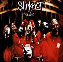 slipknot4.jpg