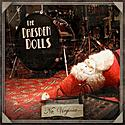 the_dresden_dolls_-_no-_virginia....jpg