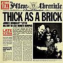 1972-thick-as-a-brick-600x600.jpg