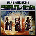 shiver-front.jpg