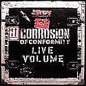 corrosion-of-conformity-live-volume.jpg