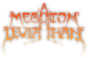 megaton_title_1.png