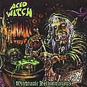 acid-witch-witchtanic-hellucinations-front.jpg