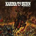 karma-to-burn-arch-stanton.jpg