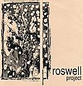 cover-roswell-project.jpg