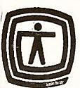 bbbb-1-.jpg