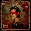 trophy-scars-darkness-oh-hell-ep.jpg