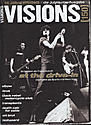 visions_cover.jpg
