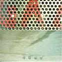 cover-fugazi-1995-red-medicine_small.jpg