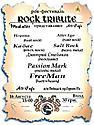 rock_tribute111_-color-.jpg