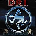 dri-crossover-87.jpg