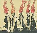 fireonfire_coverart_1_large.jpg