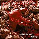 macabre-behind-the-wall-of-sleep.jpg