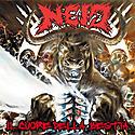 2011-il-cuore-della-bestia.jpg