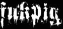3540283535_logo.png
