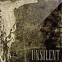 unsilent-self-titled-2010.jpg