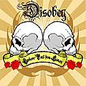 disobey.jpg