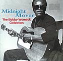allcdcovers-_bobby_womack_midnight_mover_the_bobby_womack_story_1994_retail_cd-front.jpg