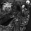 darkthrone-f.o.a.d.-2007-.jpg