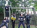 band-20photo.jpg