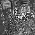 darkthrone_small.jpg