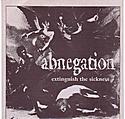 abnegationgood.jpg