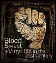 blood-sweat-and-vinyl.jpg