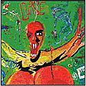 1990-curse.jpg