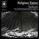 religiousknives.jpg