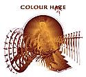 colour-haze-she-said-cover1.jpg