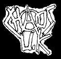 chaos_uk_logo.jpg