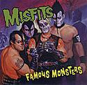 1171914781_misfits_famous_monsters_front_mini.jpg