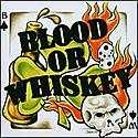 blood-or-whiskey.jpg