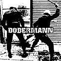 2002-dobermann-ep.jpeg