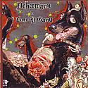 2004-dobermann-vs-core-y-gang.jpg