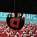 lets_panic_d_cover_redblack_58-2-5-4-5.jpg