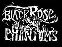 the-black-rose-phantoms-logo.jpg