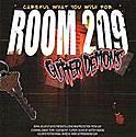 room-209-2005.jpg