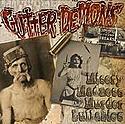 misery-madness-and-murder-lullabies-2008.jpg