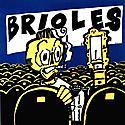 brioles-brioles-front.jpg