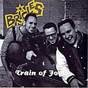 brioles-train-of-fools-front.jpg
