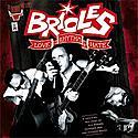 brioles-2009.jpg
