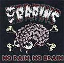 no-brain.jpg