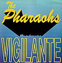 pharaohs-vigilante-f.jpg