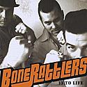 bonerattlers2.jpg