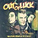outofluckwalkingdown10thstreetcd.jpg