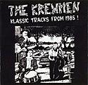 1276721633_krewmen-klassic-tracks.jpg