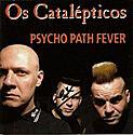catalepticos_capa-255b3-255d.jpg