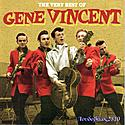 gene-vincent-the-very-best-of...jpg